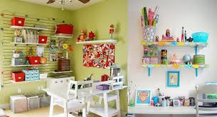 home office design quirky. Modern Workspace Inspiration For Comfortable Home Office : Design Quirky Chic