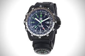 military time the 15 best tactical watches hiconsumption luminox men s a 8831 km recon