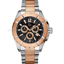 men s gc sport class xxl chronograph watch x53003g2s watch mens gc sport class xxl chronograph watch x53003g2s