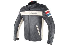 dainese hfd1 jacket