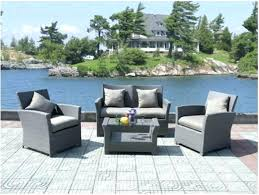 affordable outdoor furniture outdoor table amazing affordable outdoor patio furniture and outdoor furniture sofa set affordable outdoor furniture