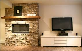 flat screen living room ideas. large size of living room:chandelier for entertainment wall units flat screen tv mustard room ideas