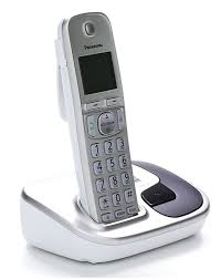 panasonic kx tgd210n dect 6 0 1 handsets cordless phone eco mode silence mode conference caller id wall mount up to 6 handsets