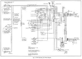 daewoo matiz electrical wiring diagram images 2013 new chevrolet spark showing chevrolet spark 2013 new 2 dark