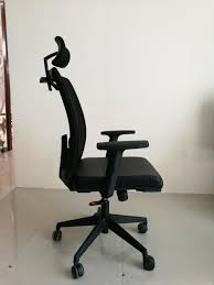 Disassemble office chair Base Traditional Disassemble Office Chair Best Cheap Office Staff Working Chair Hktvmall Traditional Disassemble Office Chair Best Cheap Office Staff Working