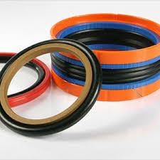 Hydraulic Pneumatic Seals Supplier Symmetrical Seals