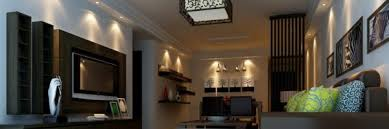 house interior lighting. Contemporary Lighting Fixtures For The Living Room House Interior