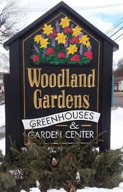 our full service ct grown nursery and garden center business operates on 8 acres in 16 greenhouses as well as a