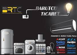 ALTUS AL 670 K Elektrikli Süpürge BorusuTeleskopik - PASLANMAZ Fiyatları ve  Özellikleri