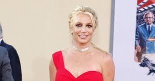 Britney spears' bid to have her father less involved in her life didn't pan out. Britney Spears Thrilled To Have Spent An Early Christmas With Her Sons