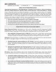 Mechanical Engineering Resume Objectives New Mechanical