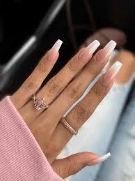 nails life