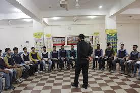 ♛ Major Kalshi Classes ♛... - Major Kalshi Classes Pvt. Ltd.   Facebook
