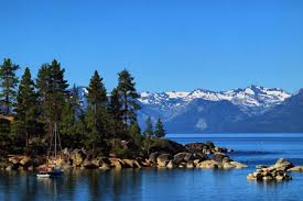 Lake Tahoe Images?q=tbn:ANd9GcQc0zlM4jLz-edMS8VKEFDOznxl34pAxsomDciScR77Kb7OnKxI