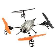 ᐅ <b>WL Toys</b> V222 отзывы — 1 честных отзыва покупателей о ...