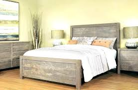 wood decorations for furniture. Distressed Wood Bedroom Furniture Foodobsession Solution With Decorations 16 For