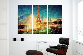 paintings for office walls. With A Ready Catalogue Of 300+ Designs, We Also Customise These For Your Office Walls. Best For: Dead Walls In \u0026 Passage Areas Less Depth. Paintings