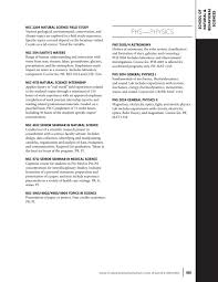rochester college course catalog by rochester college issuu