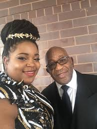 Blog Archives Chronicles Of FlyDviaBrits It was a great fathers day event and I was proud to have taken my dad out and celebrate him for Fathers Day. We were hands down the best dressed