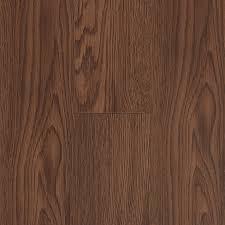 linoleum linoleum flooring armstrong vinyl tile