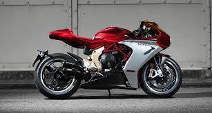 clic motorbikes near me