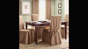 dining room chairs best damask dining room chair covers design decor gallery in home ideas
