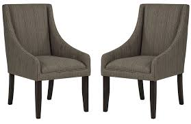 Chair Ole Wanscher Dining Room Chairs  For Sale At Stdibs Arm - Dining room chairs with arms