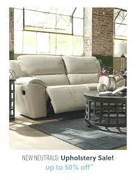 ashley furniture in arizona furniture for great s stylish furnishings and home decor free