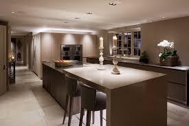 Residential Kitchen Lighting Design Kitchen Lighting Ideas 4 Kitchen Lighting Design