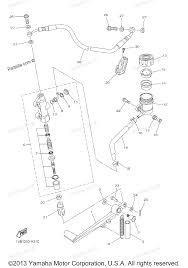 Case 480e wiring diagram case 480ck case 586d case 480c case rear master cylinder case 480e wiring diagramhtml wiring vanguard diagram 4222cxb new