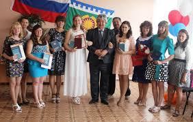 Брединского филиала Карталинского техникума получили дипломы Выпускники Брединского филиала Карталинского техникума получили дипломы