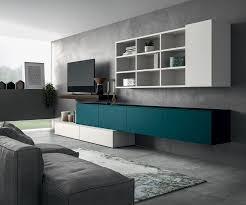 living room modular furniture. Design Centre Table For Living Room Inspirational 27 Best Modular Furniture Images On Pinterest Of 20