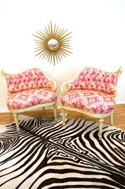images hollywood regency pinterest furniture: pair hollywood regency dorothy draper style suzani by fabulousmess