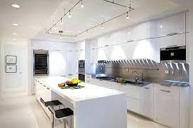 kitchen lighting ikea. Ikea Kitchen Lights Under Cabinet Lighting In Striped The . G