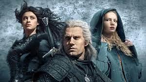The Witcher: Set-Fotos spoilern Auftritt wichtiger Spieleschurken