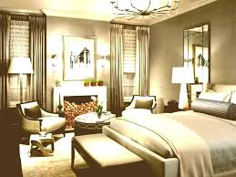 Modern Bedroom Paint Colors Lilfolksorg Interesting Modern Bedroom Paint Model Remodelling