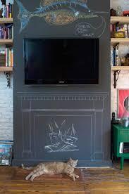 chalkboard paint office. modren paint paint an entire wall in your office with chalkboard paint and get the   for chalkboard office e