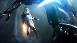 hd wallpaper background image id 867056 1920x1080 video game star wars battlefront ii