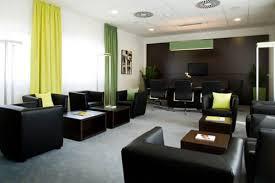 Small Picture Interior Design Online Home Design Interior
