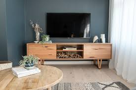 the alana entertainment unit from oz design furniture