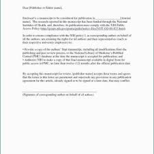 Cover Letter For Academic Position Cover Letter Ifc Archives Jasnonjans Info New Cover Letter