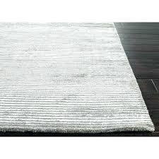 runner rugs black and white striped rug lovely grey appealing ikea australia
