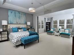 grey bedroom ideas 2015. bedrooms, grey and teal bedroom ideas fascinating 2015 m