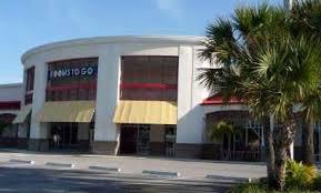 Port Charlotte FL Furniture & Mattress Store Charlotte Harbor