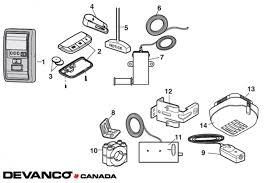 parts diagram for 8500 3800 installation parts liftmaster 8500 3800 residential jackshaft garage door opener installation parts liftmaster 8500 3800