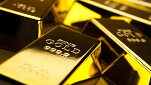 gold settles at a more than 3 month high a day after posting a 3 week low markech