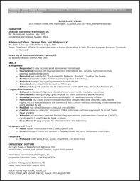 Functional Format Resume Best Of 20 Functional Resume Template Word ...