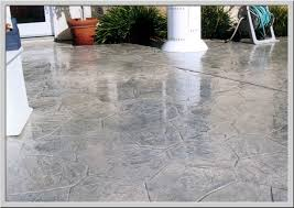 Stained concrete patio gray Exterior Fountain Valley Decorative Concrete Overlay Patios By Bb Decorative Concrete Overlays Stamped Stained Concrete
