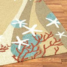 this site contains all info about nautical rugs coastal area rugs beach themed rugs