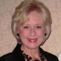 Sharon Summers - Address, Phone Number, Public Records   Radaris